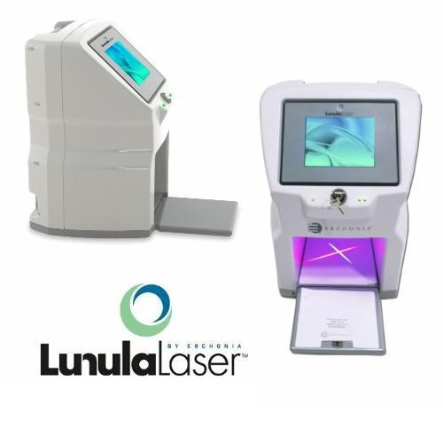 Lunula Laser for Toenail Fungus – Doctor's show